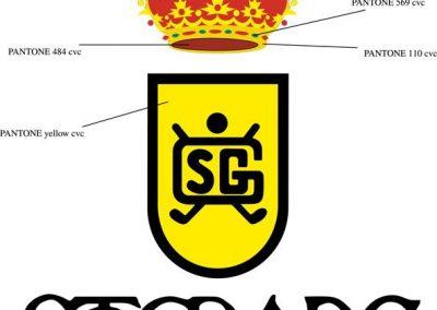 LogoColores