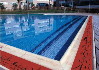 NOVEDADES-celoart piscina (3)