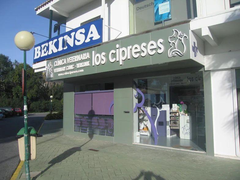 LOS CIPRESES3_result
