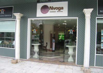 NVOGA1_result
