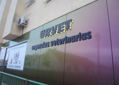 URVET2_result