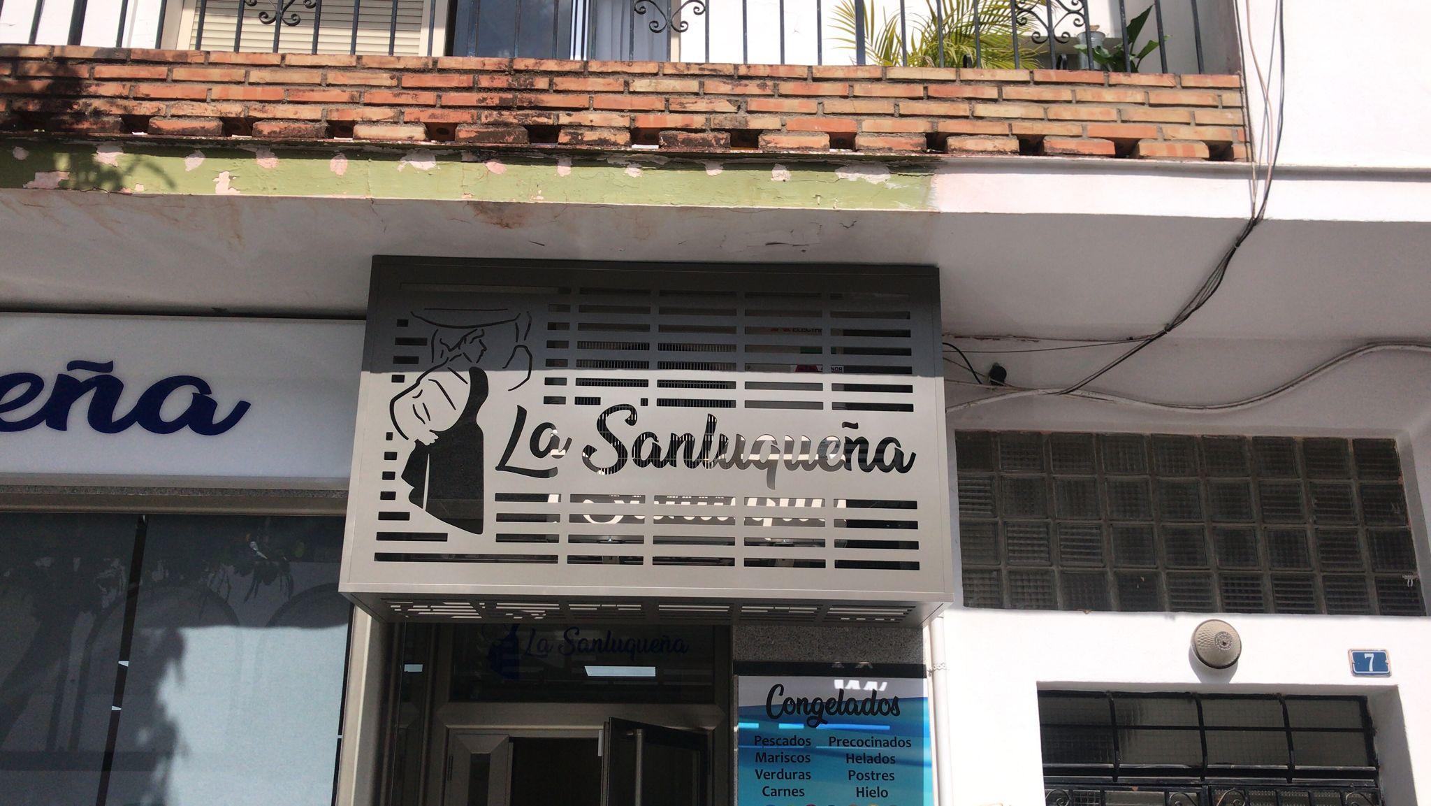 Cubreradiador personalizado en Málaga